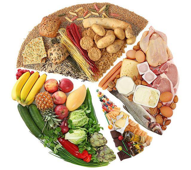 다이어트 어떻게 먹어야 할까?