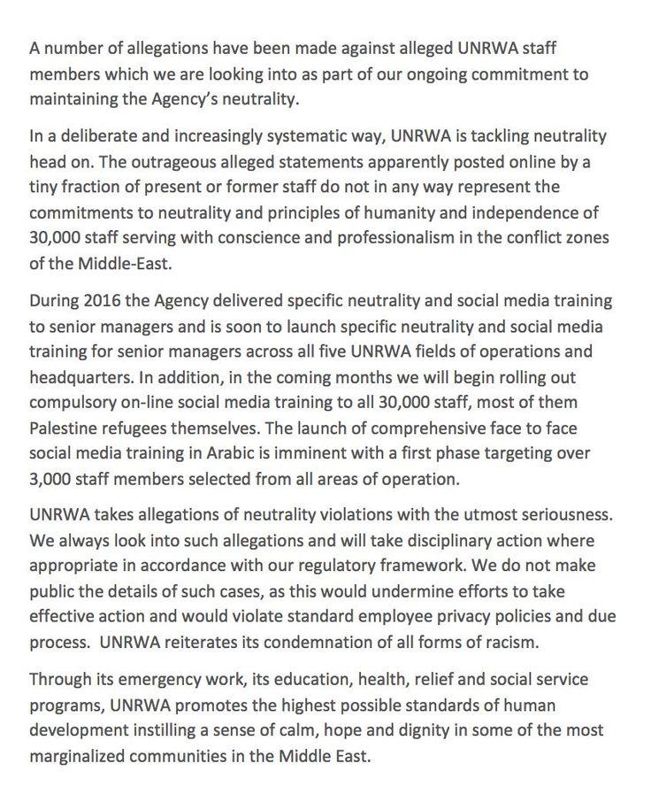 UN Watch (@UNWatch)   Twitter
