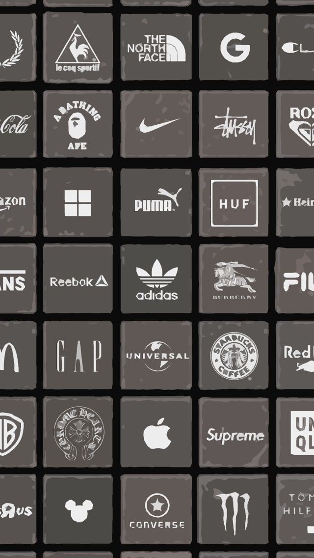 Awesome hypebeast wallpaper for iphone