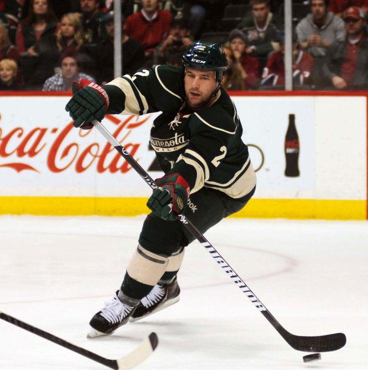 44 Best Hockey Images On Pinterest