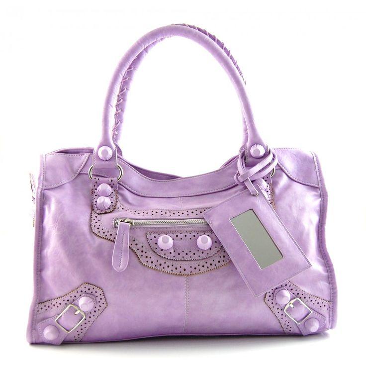 Designer Purses | Home U203a Handbags U203a Inspired Handbags U203a Balenciaga Inspired  City .