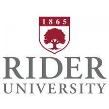 Prepare Yourself for University with the Rider Webmail Login