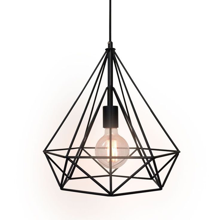 Best 25+ Industrial chandelier ideas on Pinterest ...
