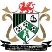 Aberystwyth Town vs Cardiff Metropolitan Jan 14 2017  Live Stream Score Prediction