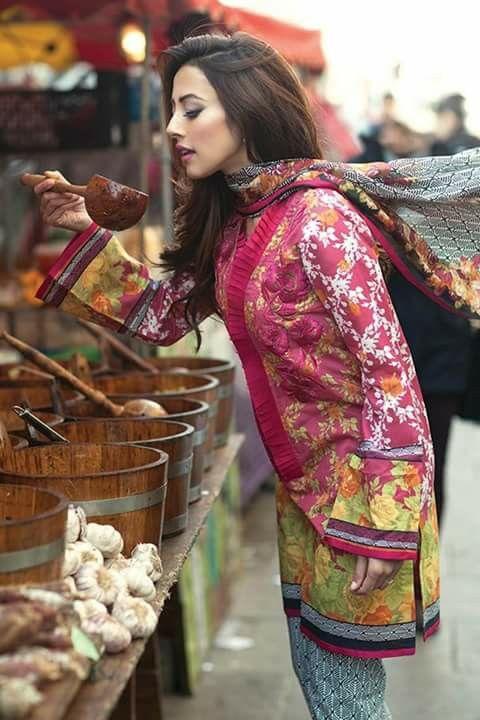 #pakistani #suits #online@  http://zohraa.com/farah-talib-aziz-07a-magenta-monochrome-florals.html #pakistanisuits #celebrity #anarkali #zohraa #onlineshop #womensfashion #womenswear #bollywood #look #diva #party #shopping #online #beautiful #beauty #glam #shoppingonline #styles #stylish #model #fashionista #women #lifestyle #fashion #original #products #saynotoreplicas