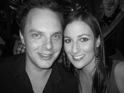 Rebecca & Matthew - wedding website www.mywedding.com/mattandbec2015