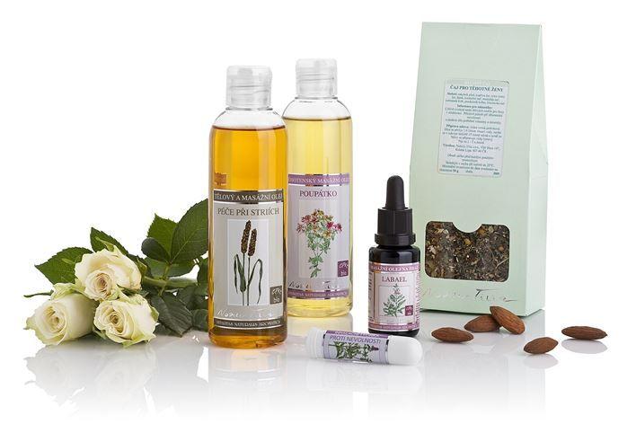 Nobili Tilia - kosmetyki naturalne do ciała - Ecostory kosmetyki naturalne i organiczne