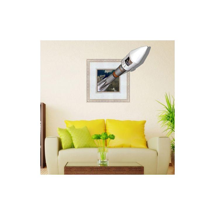 les 25 meilleures id es de la cat gorie revetement mural pvc sur pinterest couleurs de. Black Bedroom Furniture Sets. Home Design Ideas