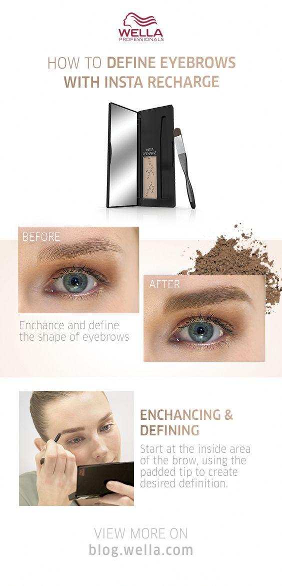 Thread Eyebrow Salon | Where Can I Go To Get My Ey…