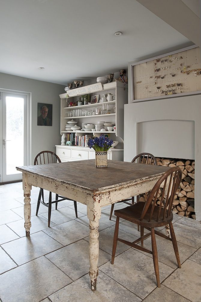 33 best edwardian dining room images on pinterest dining rooms