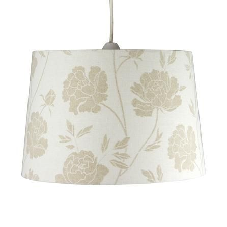 Wide range of ceiling and lamp shades available to buy today at dunelm the uks largest homewares and soft furnishings store