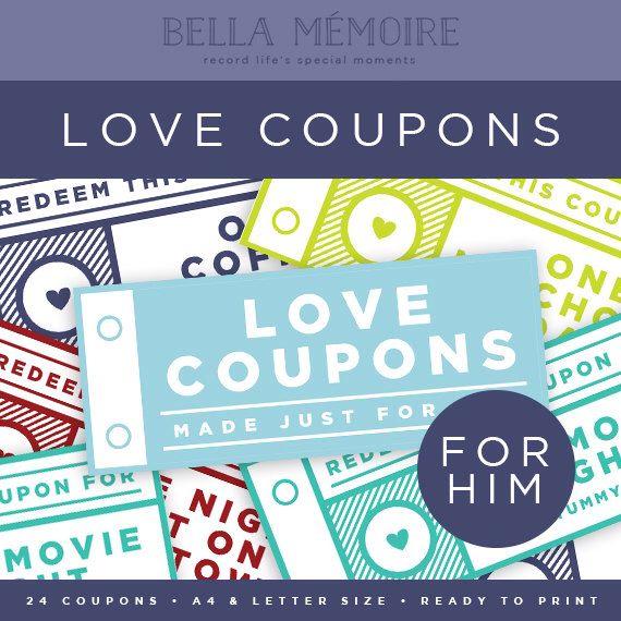 Last coupon date definition