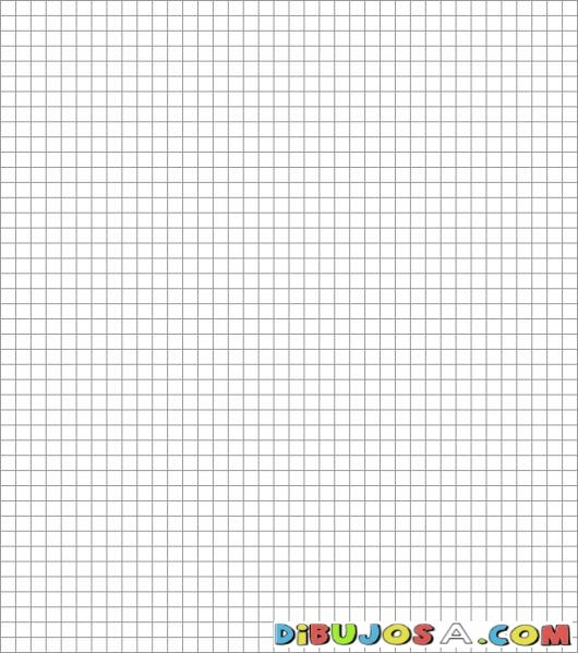 540080180297614636 moreover Flash Cards further Chiropractor Posture Chart further 458030224573643006 furthermore Gallon Man Worksheet. on large printable blank charts