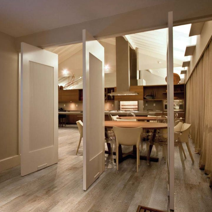 Decoracion de pisos con porcelanato simil madera buscar - Portobello decoracion ...