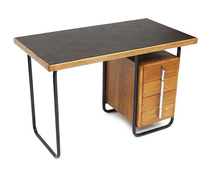62 Best 1950 39 S Furniture Decor Images On Pinterest Mid Century 1950s And Chairs