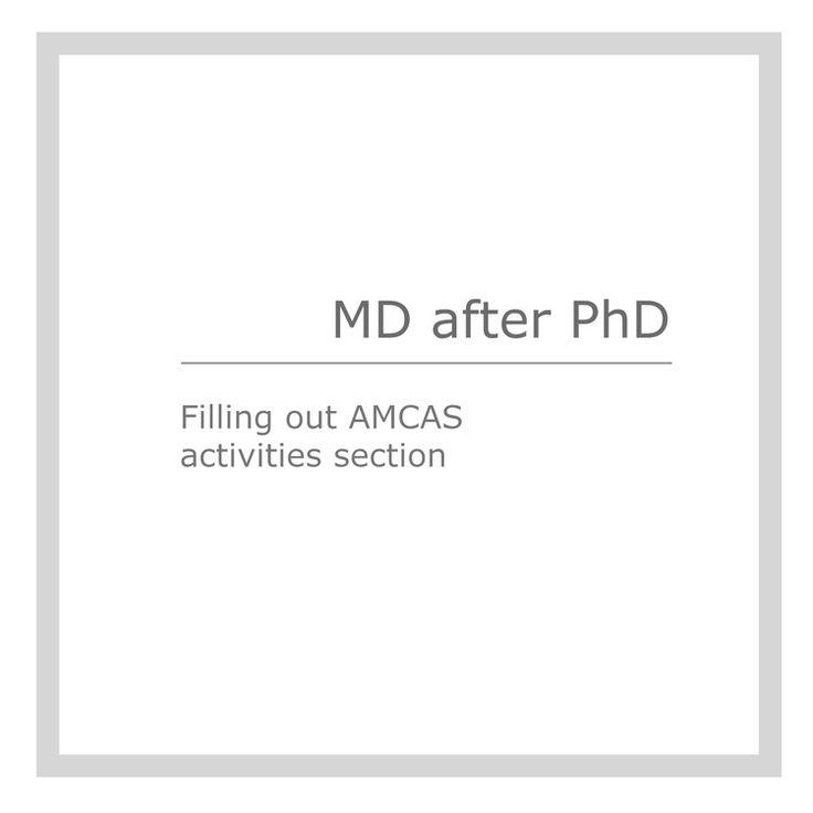 Best Medical School Images On   Medical School Med