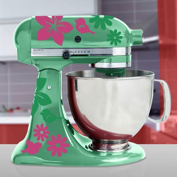 299 best Kitchenaid images on Pinterest Kitchen gadgets Kitchen