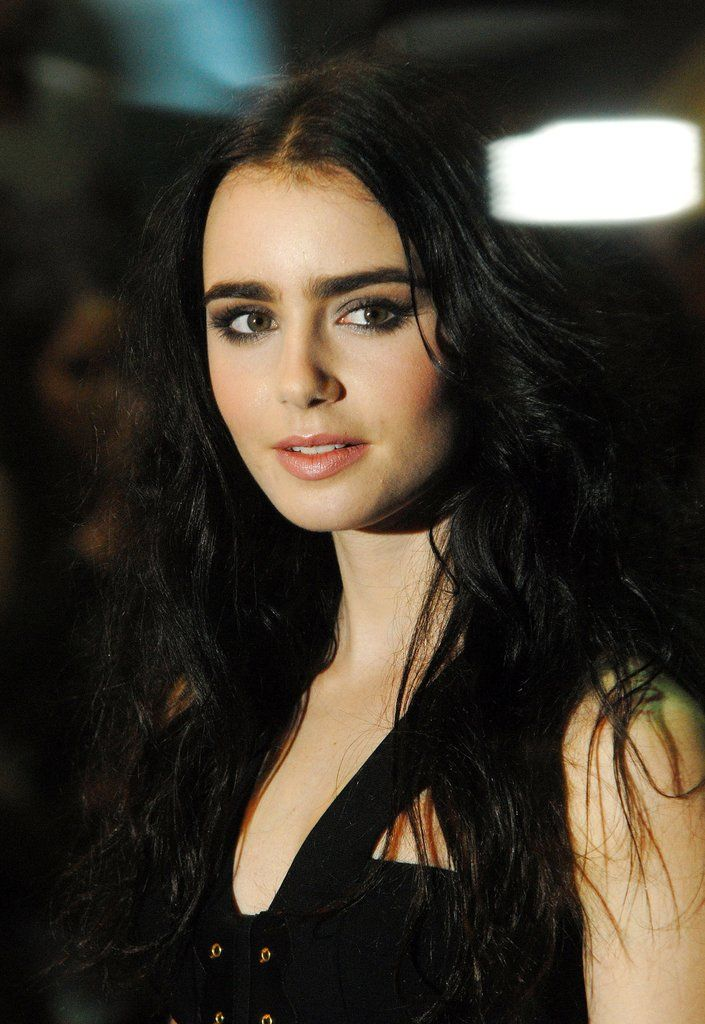 17 best ideas about lily collins abduction on pinterest