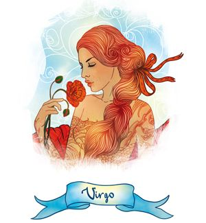 #Virgo  #Aries  Do you want Complete Premium Natal Chart for FREE????  JUST: Like my FB PAGE www.facebook.com/madamastrology, like one post and PM your birth info!