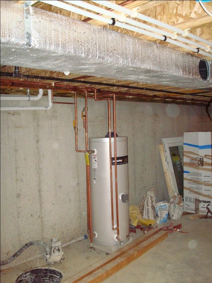 Plumbing, Heating and Gas Piping Services in Boston Metro Area - Get Your Free Plumbing Quote @ www.icmechanicalservices.com #Plumber #Plumbing #Heating #GasPiping #Contractor #Hardwork #Water #Heaters #Tank #Tankless #Cooper #Plumbingservices #Allston #Cambridge #Brookline #EastBoston #Winthrop #Revere #boston