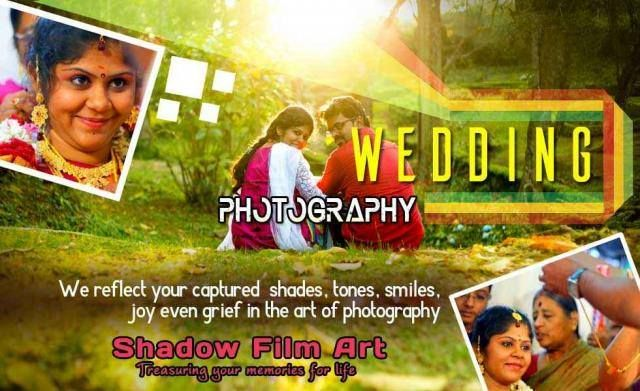 #Wedding is a WORD, #Photography is an #EMOTION ! and yes it is, We give you photos which would definitely brings out your heart filled emotion! Yeah ! Wedding photography #BOOKINGS for the months of May is now OPEN. Slot Bookings can be done through sending a message in our page and we will get back the soonest !  Contact +91 7708844995 © http://www.shadowfilmart.com/  http://sng.me/8vx