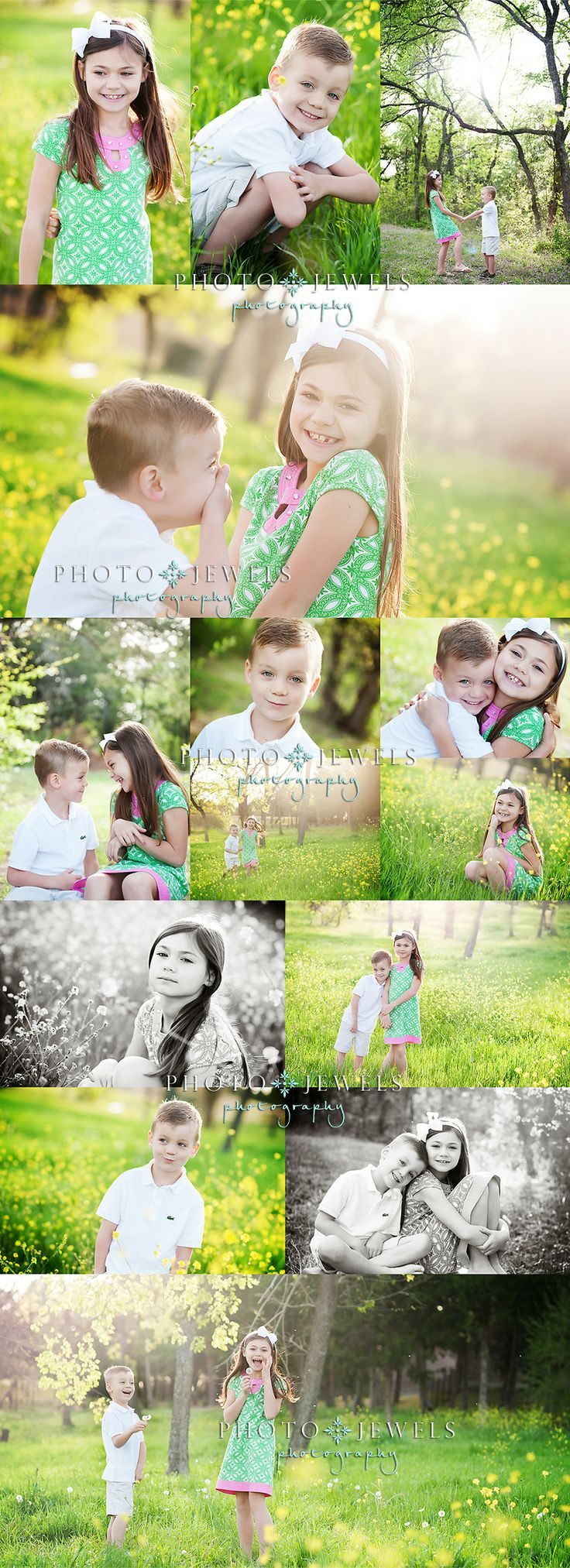 kids outdoor photo shoot, child photo session, child photography, Photo Jewels Photography