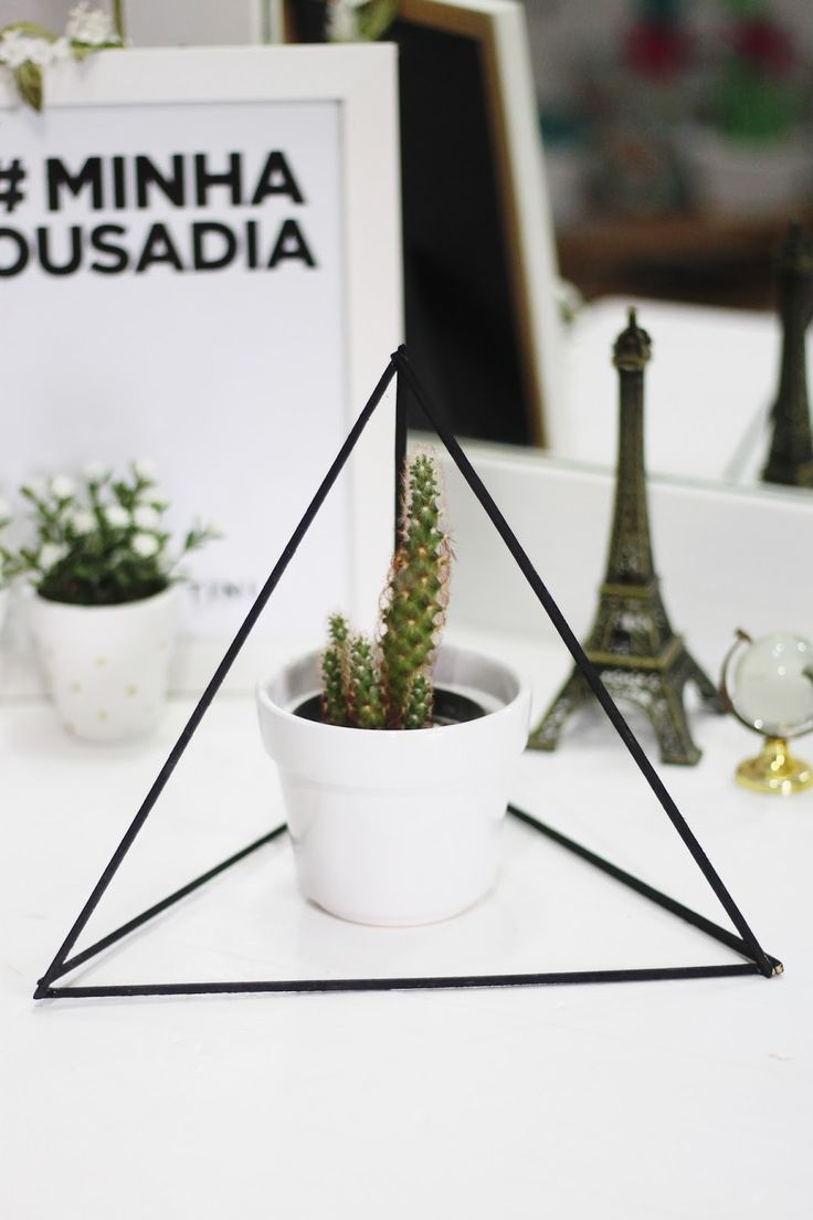 diy estilo tumblr e pinterest - Room Decorations Diy Pinterest