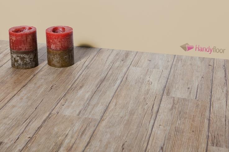 Pvc Laminaat Zelfklevend : Stick u specials nature d zelfklevende pvc laminaat vloer
