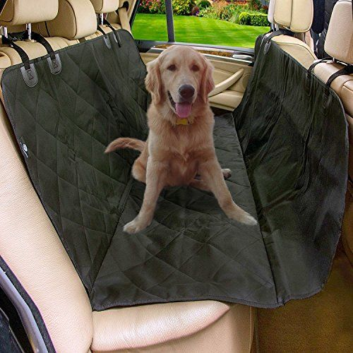 best 25 pet car seat ideas on pinterest puppy car seat dog seat and car seats for dogs. Black Bedroom Furniture Sets. Home Design Ideas