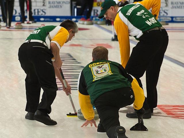 Northern-Ontario2-Men by seasonofchampions, via Flickr