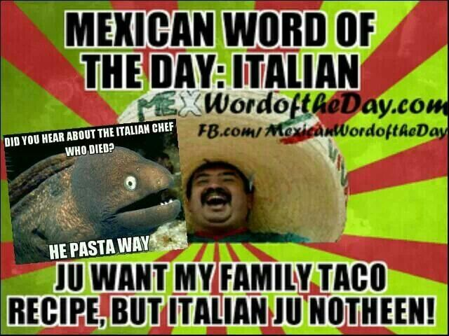 17 Best Images About Quote Of The Day On Pinterest: 17 Best Images About Mexican Word Of The Day On Pinterest