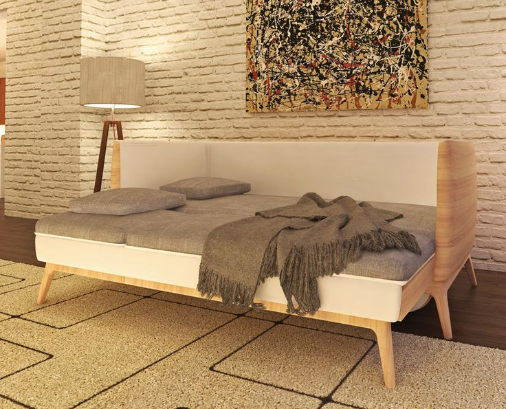 Best images about multipurpose furniture on pinterest