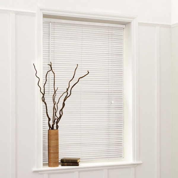 wooden venetian blinds playing house pinterest. Black Bedroom Furniture Sets. Home Design Ideas