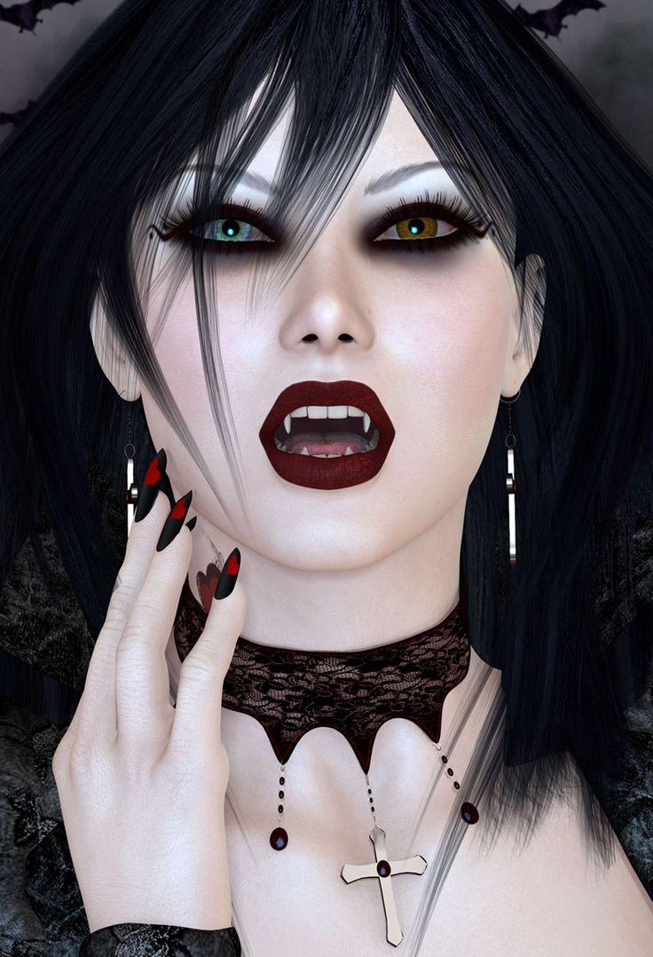94 Best Supernatural Images On Pinterest