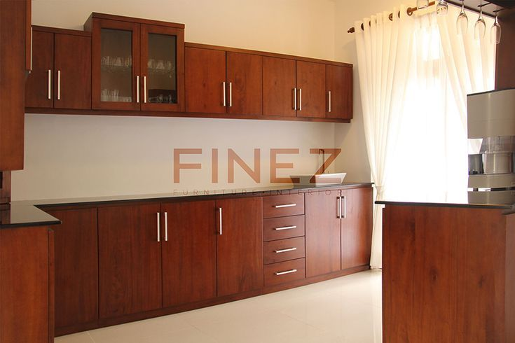 Pantry Cupboards Sri Lanka Moratuwa Golfclub Pantry Cupboard Pantry Cupboard Designs Buy Kitchen