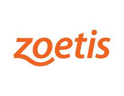 Image result for zoetis logo vector