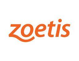 Image result for zoetis logo vector