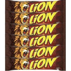 Lion Bars Original 42g Standard Bar Full box of 40, http://www.amazon.co.uk/dp/B00BUMAWVO/ref=cm_sw_r_pi_awdl_LJbuxbMXAD651