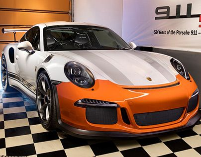 """Check out new work on my @Behance portfolio: """"Light Painting Porsche 991 GT3RS"""" http://be.net/gallery/51172787/Light-Painting-Porsche-991-GT3RS"""