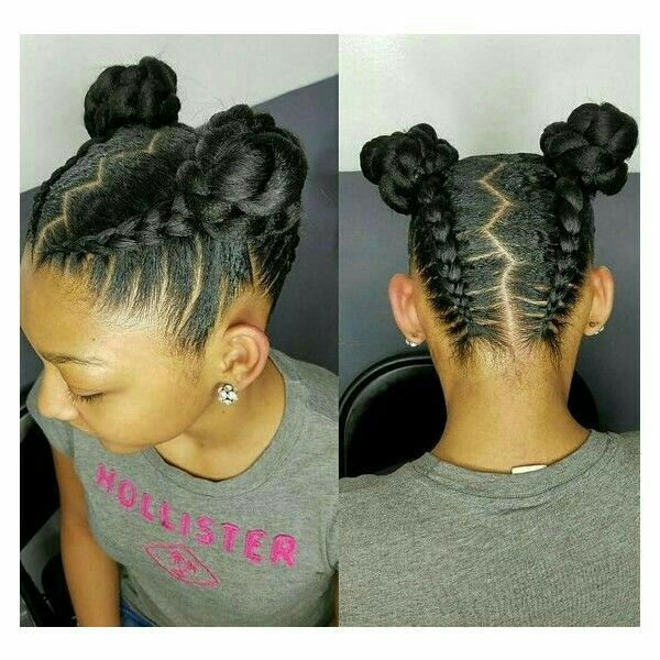 Pin By Zinhle Magubane On Hairstyles Braided Natural Hairstyles