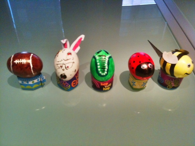 8 best images about Easter Egg Contest Ideas on Pinterest ...