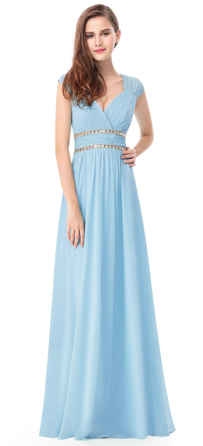 132 best cobalt sapphire blue bridesmaid dresses images on cobalt sapphire bridesmaid dresses ombrellifo Image collections