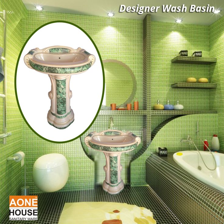 Find the extensive variety of wash basins suitable for your rural lifestyle at http://www.aonehouse.com/rustic-series/