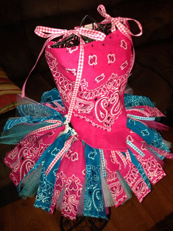 Western Wear Pageant OOC by MissPrissGlitzNGlam on Etsy, $33.00