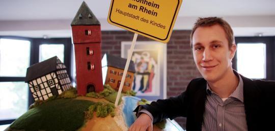 Zu viel direkte Demokratie in der Schweiz - DIE WELT
