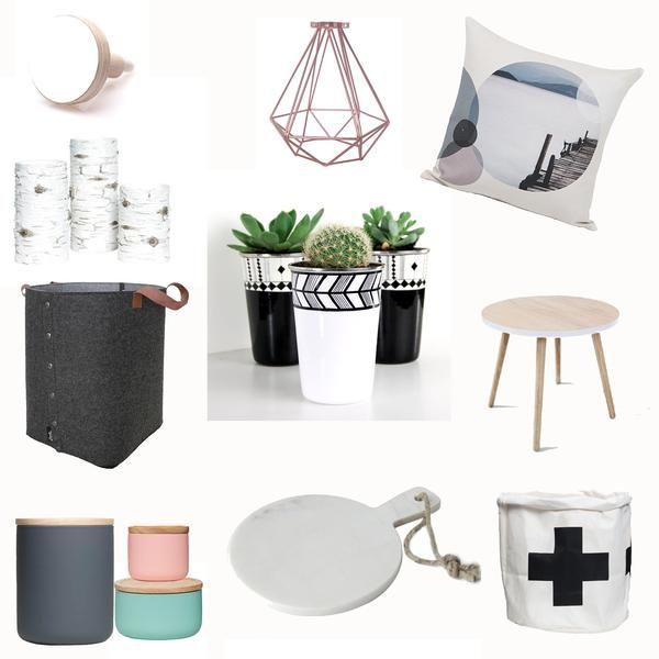 Gift Voucher - MINT Interior Design