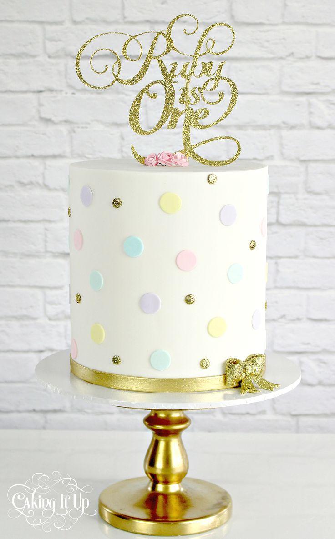 Best 25 Glitter Birthday Cake Ideas On Pinterest Black