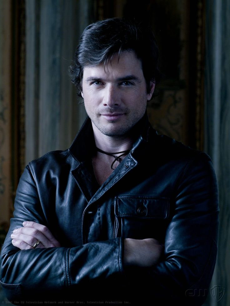 "Gossip Girl S1 Matthew Settle as ""Rufus Humphrey"""