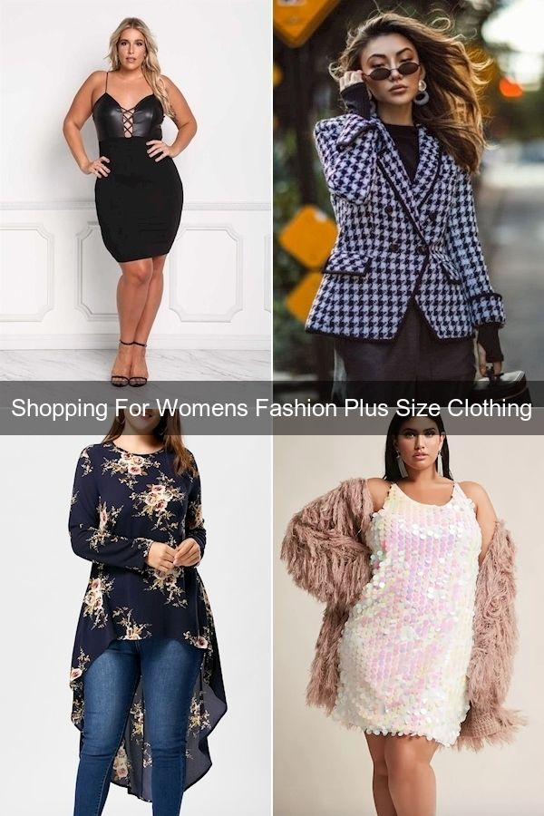 Trendy Plus Size Shirts Big Size Clothes Online Cute Dresses For Plus Size Women In 2020 Trendy Plus Size Shirts Plus Size Resort Wear Big Size Outfit