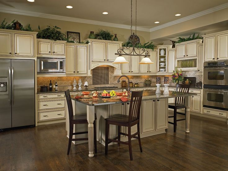 8 best Cabinetry By Franklin Kitchen Center images on Pinterest ...